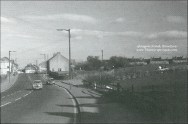 1978 Glasgow Road looking east