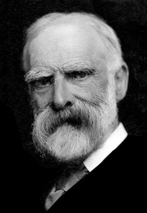 1st_Viscount_Bryce_1902b