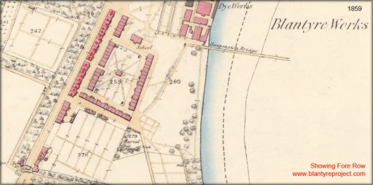 1859-crossrow-village-works copy
