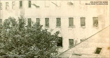 1903 Blantyre Works Mills (PV)