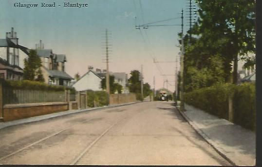 1905-glasgow-road