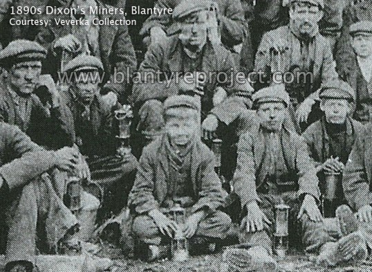 1890s-dixons-miners-pit-2-more