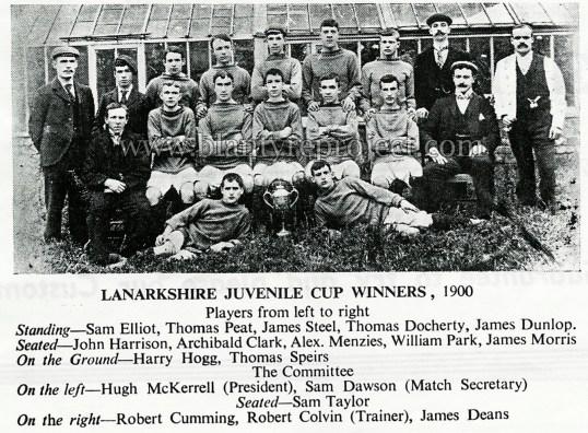 1900 Blantyre Vics wm