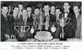 1950 Blantyre Vics Management