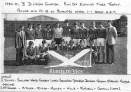 1980 Blantyre Vics