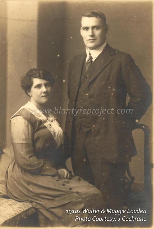1910-walter-maggie-louden-wm