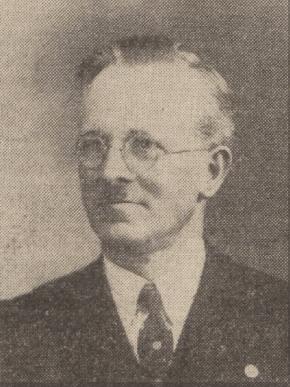 1938-peter-aitken