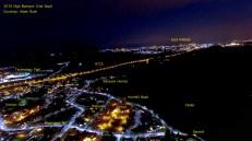 Aerial Photo by Adam Bush