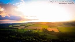2016 Calder Drone picture