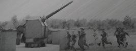 1941 Blantyre Ferme Ar