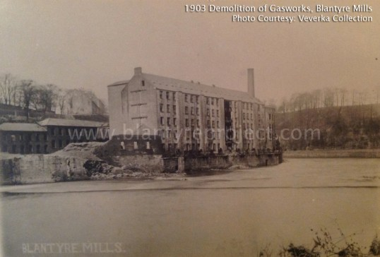 1903-blantyre-mills1-wm