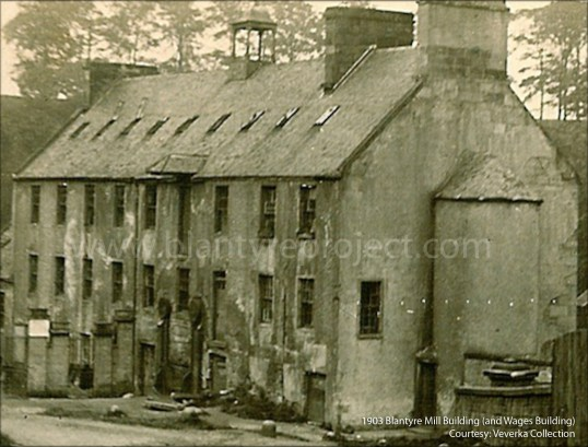 1903-mill-building-wm