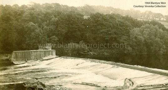 1904-blantyre-weir-wm