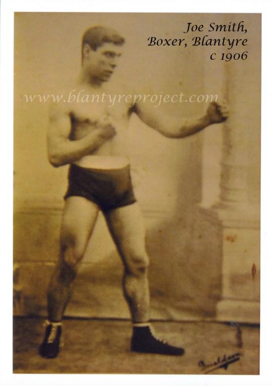 1908-joe-smith-wm2