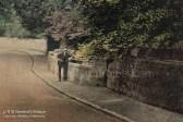 1910 Stoneymeadow Road
