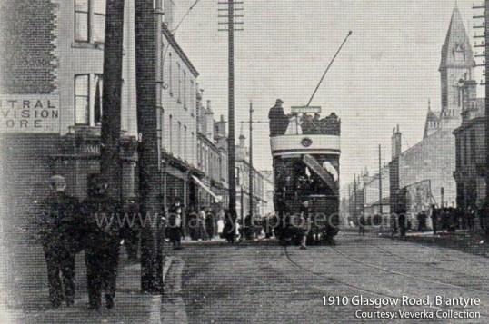 1910-glasgow-road-wm