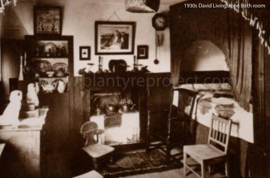 1930s-dlc-birth-room-wm