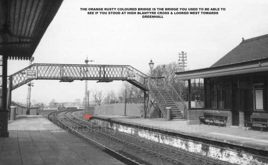 1930s-high-blantyre-station-wm