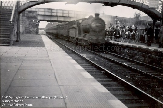 1949-4th-june-low-blantyre-station-wm