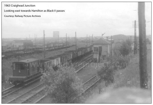 1963-craighead-junction-wm