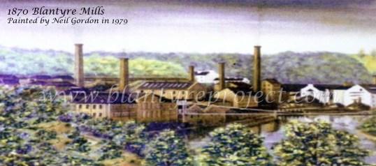 1979-blantyre-mills-by-neil-gordon-wm