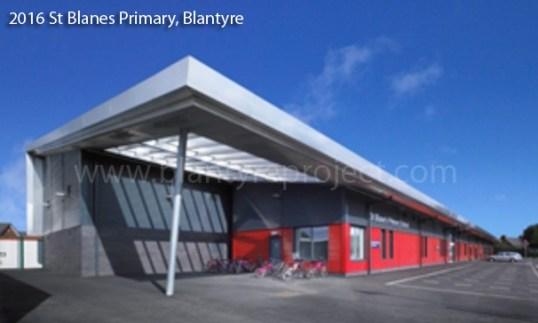 2016-st-blanes-primary-school1-wm