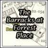 Barracks at Forrest Place