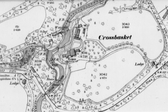 1898-map-crossbasket
