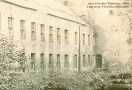 1903 Blantyre Mills awaiting demolition