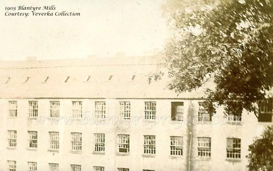 1903-blantyre-mills-wm