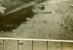 1903 Blantyre Mill Lade