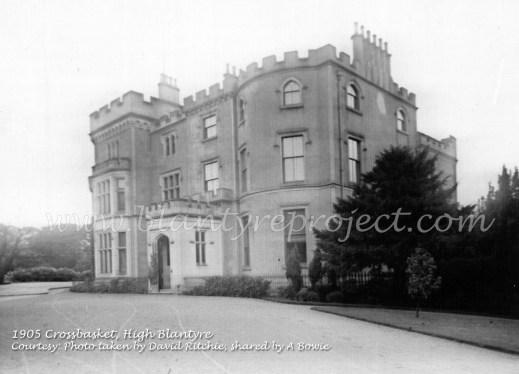 1905-crossbasket-castle-entrance-wm