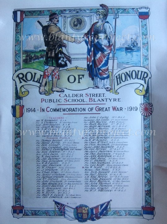 1919-roll-of-honour-wm