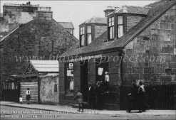 1923 Danskins at Stonefield Rd (PV)