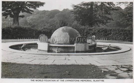 1936-world-fountain-wm