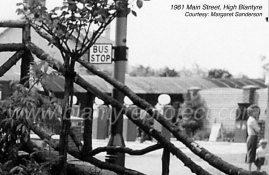 1961-main-street-near-kirkton-wm
