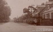 1910 High Blantyre Road