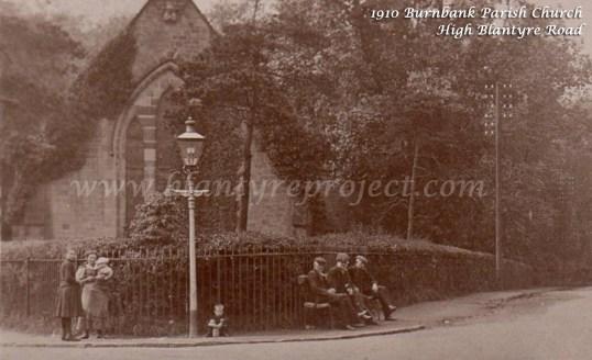 1910-burnbank-parish-wm