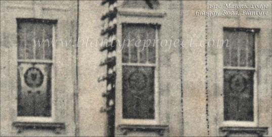 1910s-masonic-windows-glasgow-rd