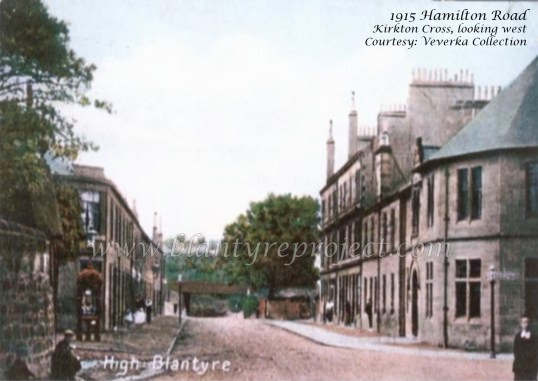 1915-main-street-colourised-wm
