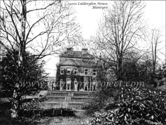 1920-calderglen-house-wm