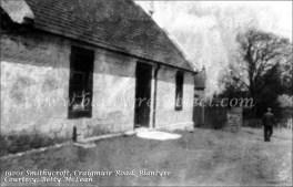 1923 Craigmuir Road, Blantyre