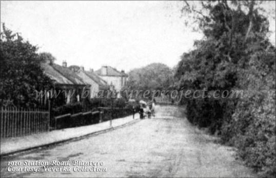 1920-station-road-wm