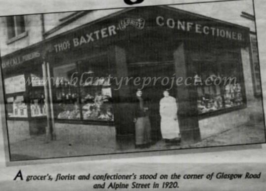 1920-thomas-baxter-wm