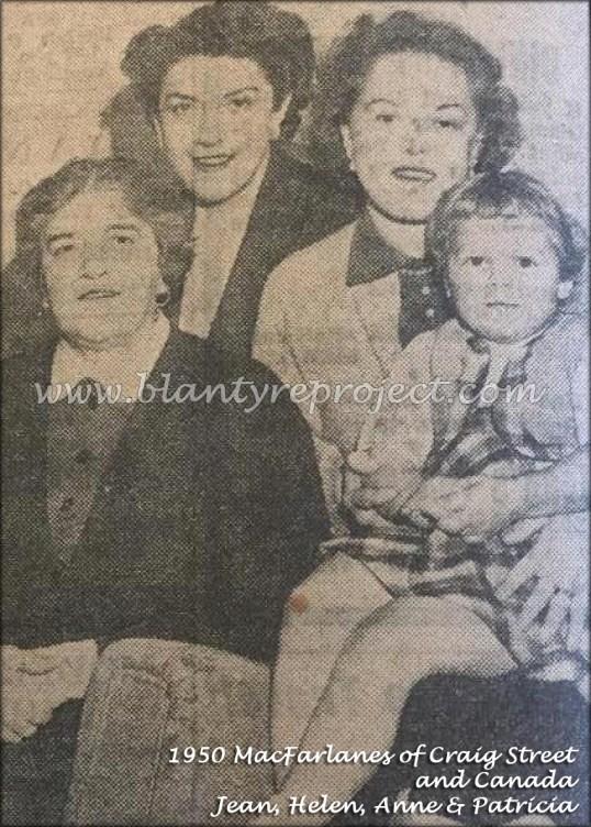 1950-macfarlanes-of-blantyre-wm