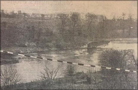 1950-proposed-bridge-at-weir