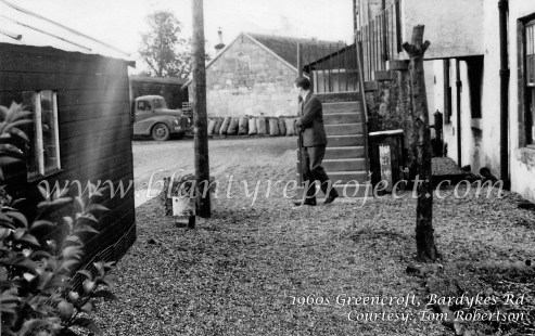 1960 Greencroft, Bardykes