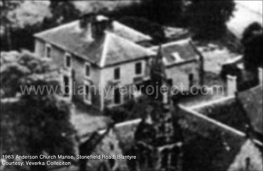 1963-anderson-church-manse-wm