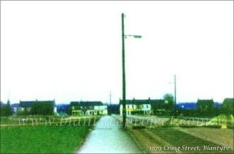 1979 Craig Street