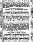 1892-death-of-a-blantyre-hero